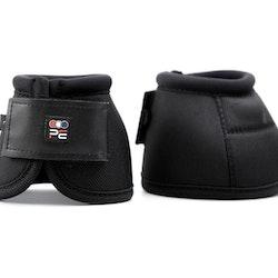 Ballistic No-Turn Over Reach Boots fra PE