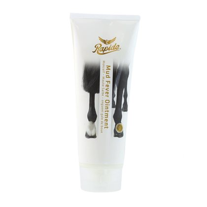 Mud Fever Ointment fra Rapide