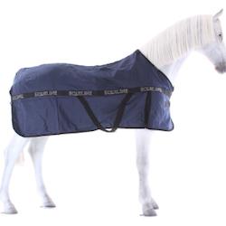 Equiline Dakota Paddock Blanket 0gr (155cm)
