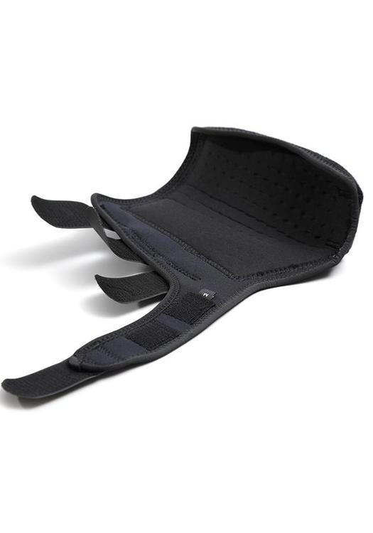 Air-Tech Sports Medicine Boots Fra Premier Equine