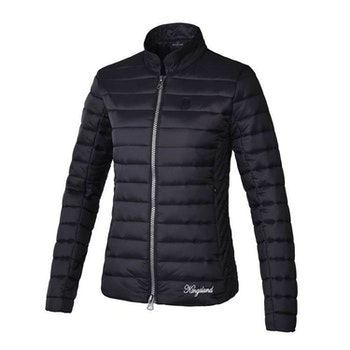 KINGSLAND SADIE LADIES INSULATED JACKET