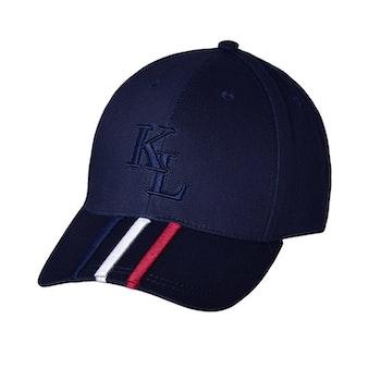 KL JADEN CAP