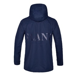 Kingsland Jaron vanntett jakke (unisex)