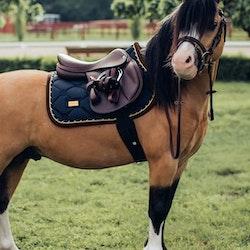 Sprang Schabrack Ponni Royal Classic - Equestrian Stockholm