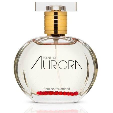 SCENT OF AURORA 50 ML EdP