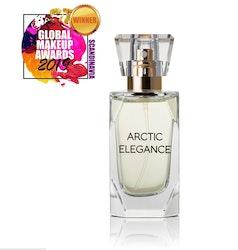 ARCTIC ELEGANCE 30 ML EdP Parfum Norra Norrland