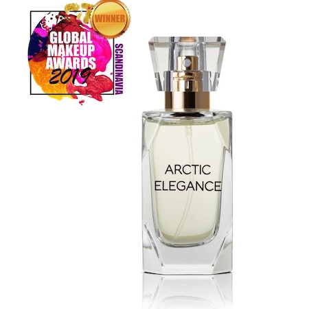 ARCTIC ELEGANCE 30 ML EdP