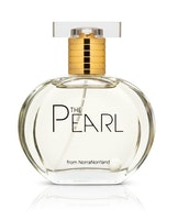 THE PEARL 50 ML  Parfum Norra Norrland