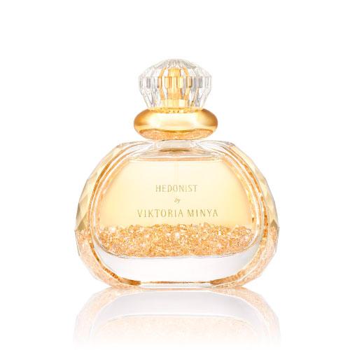 HEDONIST 45 ML EdP Parfum Victoria Minya