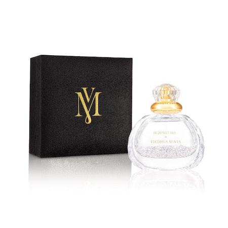 HEDONIST IRIS 45 ML EdP Parfum Victoria Minya