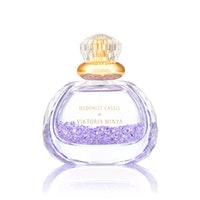 HEDONIST CASSIS 45 ML EdP
