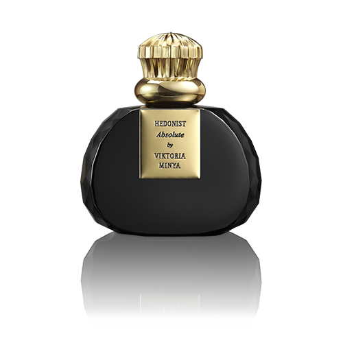 HEDONIST ABSOLUTE 60 ML EdP Parfum