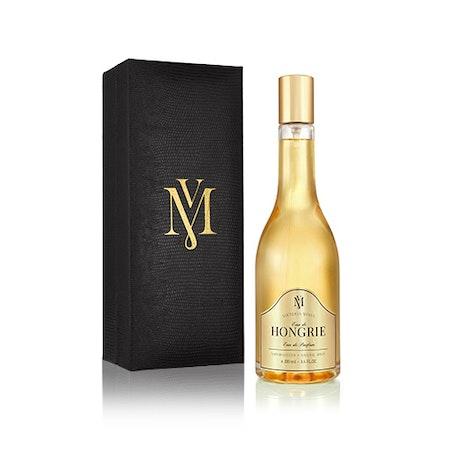 EAU DE HONGRIE 100 ml EdP Parfum