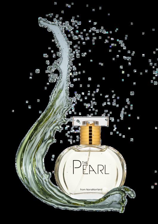 THE PEARL 50 ML  Parfum Norra Norrland