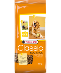Classic - Duo Krok
