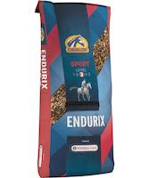 Cavalor - Endurix