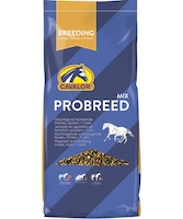 Cavalor - Probreed Mix