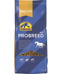 Cavalor - Probreed Mix