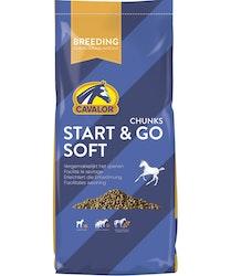 Cavalor - Start & Go SOFT
