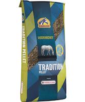 Cavalor - Tradition Pellet