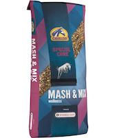Cavalor - Mash & Mix