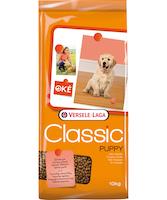 Classic - Puppy