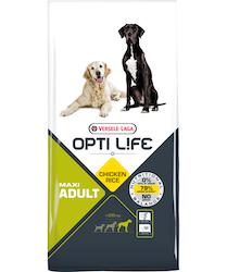 Opti Life - Adult Maxi