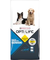 Opti Life - Senior Medium & Maxi