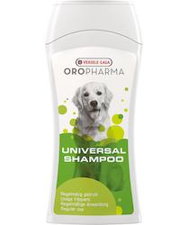 Schampoo - Universal