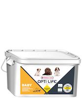 Opti Life - Baby