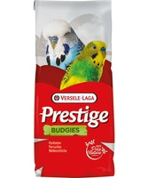 Prestige - Underlat