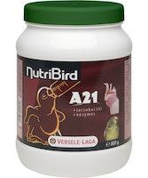 Nutribird - A21