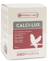Oropharma - Calci-Lux