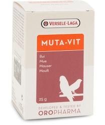 Oropharma - Muta-Vit