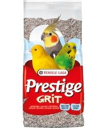 Prestige - Grit med korall