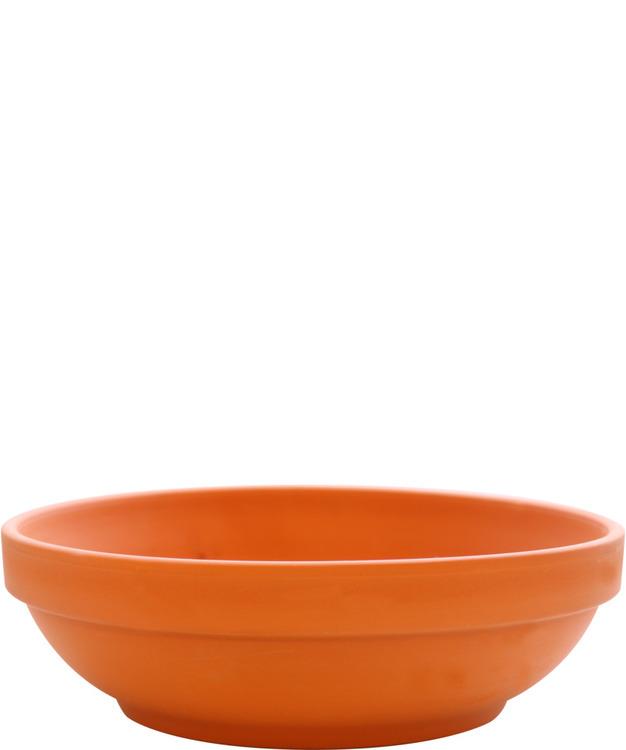 Colombine - Skål för äggläggning
