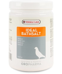 Oropharma - Ideal Bathsalt