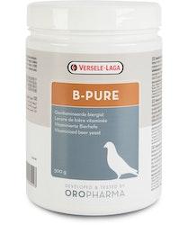 Oropharma - B-Pure