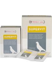 Oropharma - Supervit