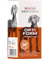 Oropharma - Opti Form
