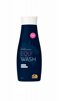 Cavalor - Equi wash