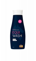 Cavalor - Equi wash
