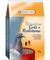 Colombine - Grit och Rödsten