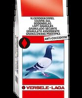 "Loft Granules Extra 30 l ""anti-coccidiosis"""