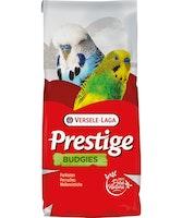 Prestige - Budgies
