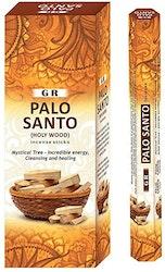 Palo santo - Stickor - 20g