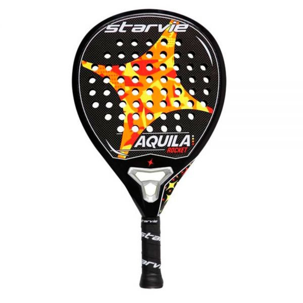 StarVie Aquila
