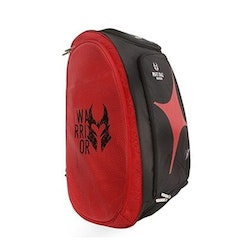 Starvie Metheora Warrior Padel Bag