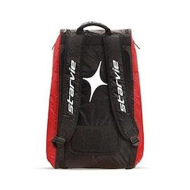 Starvie Metheora Warrior Padel Bag
