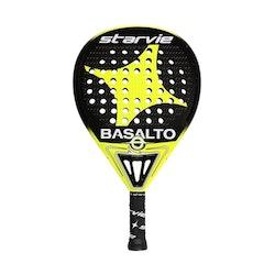 Starvie Basalto Gravity 2020
